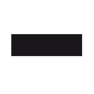 bauwerk-linarredo
