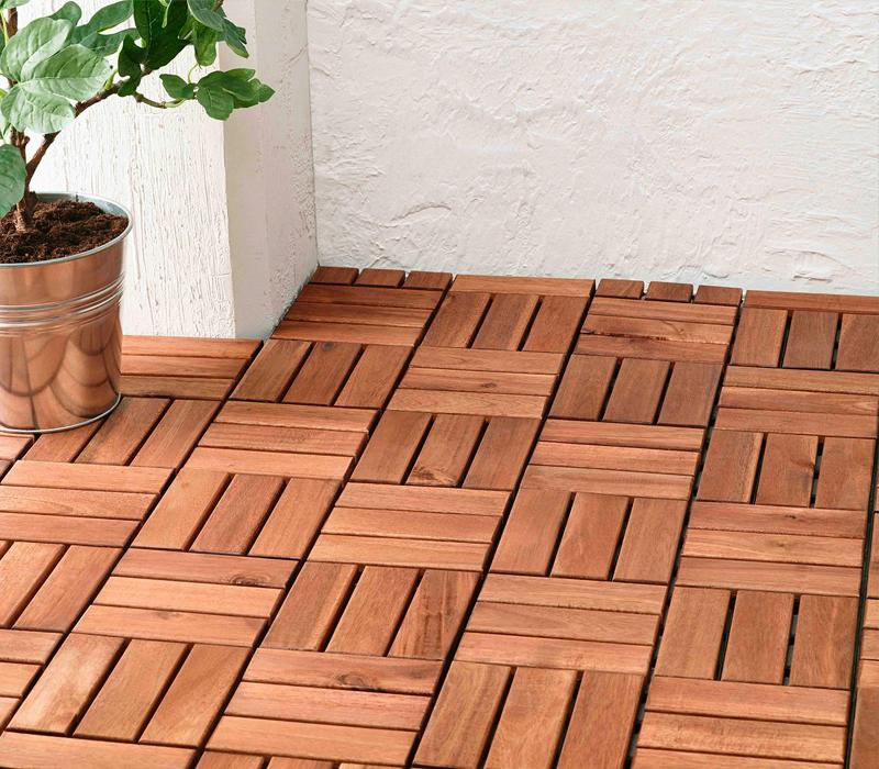 pavimento-legno-giardino-linarredo