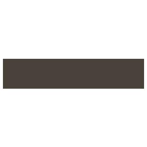 woodco-marchio-linarredo